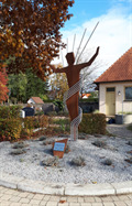 Image for Auferstehung, Schwanstetten, BY, Germany