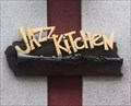 Image for Jazz Kitchen Clarinet - Anaheim, CA