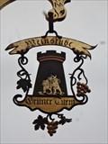 Image for Weinstube Grüner Turm - Böblingen, Germany, BW