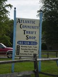 Image for A.C.T.S. Atlantic Community Thrift Shop - Ocean View, Delaware