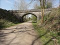 Image for Accommodation Stone Bridge Over Monsal Trail - Little Longstone, UK