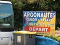 Image for Les Argonautes - Ruoms, France