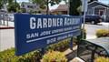 Image for Gardner Academy - San Jose, CA