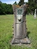 Image for James B. Bybee - Providence Cemetery - Paris, TX