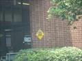Image for Safe Place Haven - Mandarin Regional Library - Jacksonville, FL