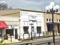 Image for Gladewater Mirror - Gladewater, TX