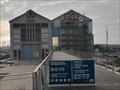 Image for FRAC Nord-Pas-de-Calais - Dunkerque, France