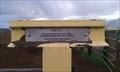 Image for Haynesville Historical Marker - Klamath County, OR