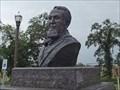 Image for Dr. Charles Bellinger Stewart - Conroe, TX