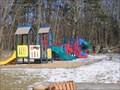 Image for Greenwood Park