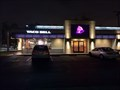 Image for Taco Bell - Wifi Hotspot - Long Beach, CA
