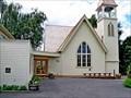 Image for Benvoulin Church - Kelowna, BC