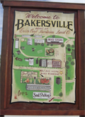 Image for Baker Creek Heirloom Seed Co. - Mansfield, MO