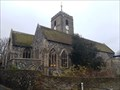 Image for Bell Tower - St Peter - Sandwich, Kent