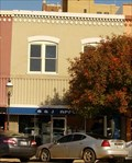 Image for 210 W. Randolph - Enid Downtown Historic District - Enid, OK