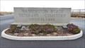 Image for Washington State Veterans Cemetery - Medical Lake, WA