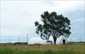 Image for 6 Miles East of - Vinita, OK
