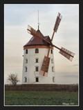 Image for Windmill (Vrátenský vetrák) - Vrátno, Czech ReRepublic