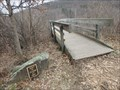 Image for Binghamton University Nature Preserve - Vestal, NY