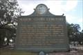 Image for Major Adams Cemetery