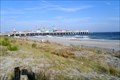 Image for Atlantic City, New Jersey