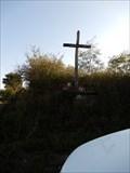 Image for Croix carrefour Champigne, Pays de Loire, France