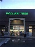Image for Dollar Tree - Aliso Creek Rd. - Aliso Viejo, CA