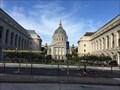 Image for City Hall - SAN FRANCISCO-OPOLY - San Francisco, CA