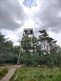 Image for Uitkijktoren Stakenbergerweg - Vierhouten - nl