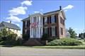 Image for Haines House - Alliance, Ohio