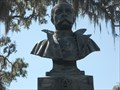 Image for General Robert H. Anderson - Savannah, GA