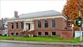 Image for Spokane Public Library - North Monroe Branch - Spokane, WA