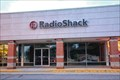 Image for Radio Shack - Providence Rd - Northbridge MA