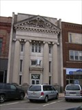 Image for Citizens National Bank - Stevens Point, WI