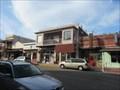 Image for 30 -36 Main Street - Jackson Downtown Historic District -  Jackson, CA