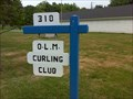 Image for Le club de curling d'Otterburn Park (Québec)