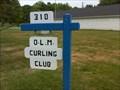 Image for Le club de curling d'Otterburn Park (Québec)