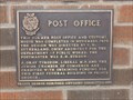 Image for Post Office - Prince George, BC
