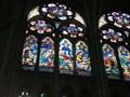 Image for Les Vitraux de la Basilique Saint-Denis - Saint-Denis, France