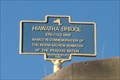Image for Hiawatha Bridge