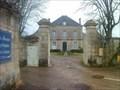 Image for Ancienne abbaye de Saint-Liguaire - Niort,France