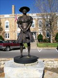 Image for Minnie Pearl: Country Music Commedienne/Icon