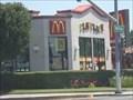 Image for McDonald's - E. McKinley Ave - Fresno, CA