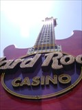 Image for Hard Rock Hotel and Casino, Biloxi, Mississippi