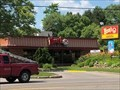 Image for Wendy's - Plains Road East - Burlington, ON