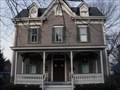 Image for 31 Grove Street - Haddonfield Historic District - Haddonfield, NJ