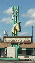 Image for Lazy KT Motel - Billings MT