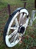 Image for Wagon Wheels - Tanunda, SA, Australia