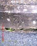 Image for Benllech, Eglwys Bresbyteraidd Cymru