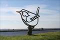 Image for Wren (Winterkoninkje) - Nagele, Flevoland - NL